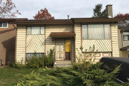 R2218793 - 2521 WILDING CRESCENT, Willoughby Heights, Langley, BC - House/Single Family