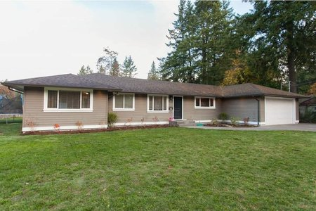 R2218830 - 19931 38 AVENUE, Brookswood Langley, Langley, BC - House/Single Family