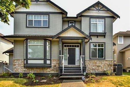 R2218864 - 5150 223 STREET, Murrayville, Langley, BC - House/Single Family