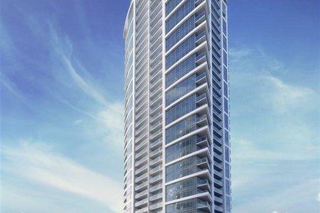 R2218901 - 3504 13308 103A AVENUE, Whalley, Surrey, BC - Apartment Unit