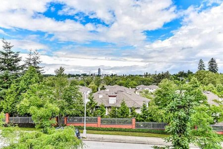 R2218916 - 186 12040 68 AVENUE, West Newton, Surrey, BC - Townhouse