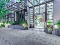 Photo of 2506 1255 SEYMOUR STREET, Vancouver