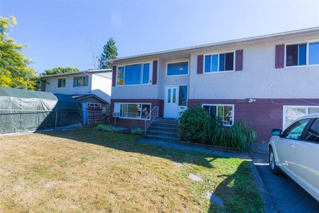 R2218937 - 20110 53 AVENUE, Langley City, Langley, BC - House/Single Family