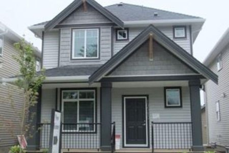 R2218983 - 19568 72 AVENUE, Clayton, Surrey, BC - House/Single Family