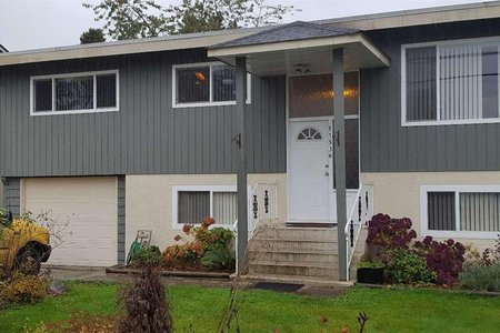 R2218994 - 11536 88 AVENUE, Annieville, Delta, BC - House/Single Family