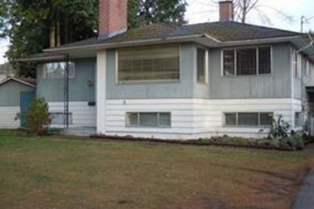 R2219007 - 5920 132 STREET, Panorama Ridge, Surrey, BC - House/Single Family