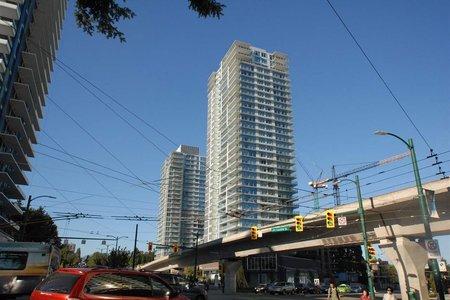 R2219024 - 204 8131 NUNAVUT LANE, Marpole, Vancouver, BC - Apartment Unit