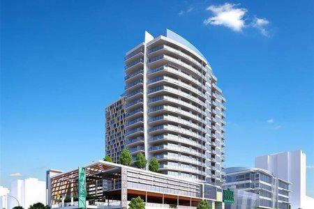 R2219032 - 905 112 E 13TH STREET, Central Lonsdale, North Vancouver, BC - Apartment Unit