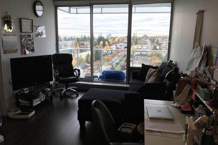 R2219072 - 1109 8031 NUNAVUT LANE, Marpole, Vancouver, BC - Apartment Unit