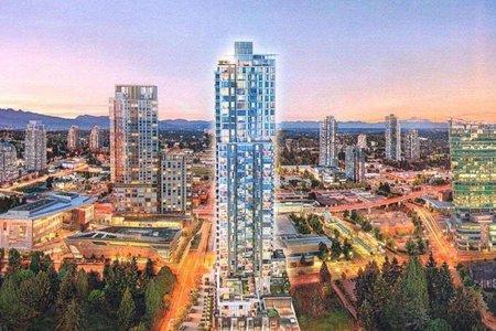 R2219092 - 203 13438 103 AVENUE, Whalley, Surrey, BC - Apartment Unit