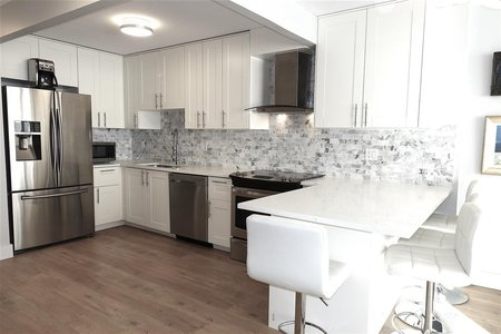 R2219105 - 309 1327 E KEITH ROAD, Lynnmour, North Vancouver, BC - Apartment Unit