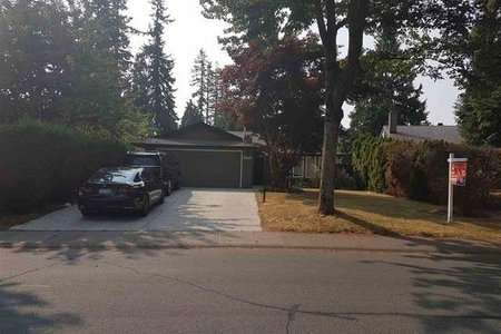 R2219218 - 13120 61 AVENUE, Panorama Ridge, Surrey, BC - House/Single Family