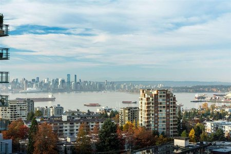 R2219229 - 1103 112 E 13TH STREET, Central Lonsdale, North Vancouver, BC - Apartment Unit
