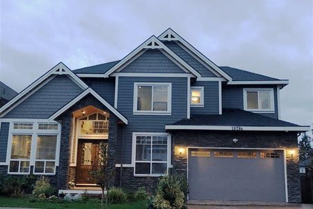 R2219280 - 19794 68B AVENUE, Willoughby Heights, Langley, BC - House/Single Family
