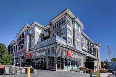 R2219290 - 331 10880 NO 5 ROAD, Ironwood, Richmond, BC - Apartment Unit