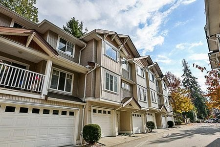 R2219294 - 41 12711 64 AVENUE, West Newton, Surrey, BC - Townhouse