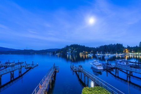 R2219320 - 2564 PANORAMA DRIVE, Deep Cove, North Vancouver, BC - House/Single Family