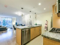 Photo of 202 89 W 2ND AVENUE, Vancouver