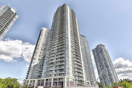 R2219411 - 301 9981 WHALLEY BOULEVARD, Whalley, Surrey, BC - Apartment Unit