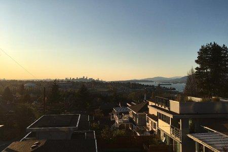 R2219434 - 255 N KOOTENAY STREET, Hastings East, Vancouver, BC - House/Single Family