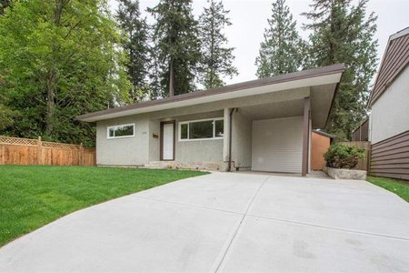 R2219457 - 11734 98A AVENUE, Royal Heights, Surrey, BC - House/Single Family