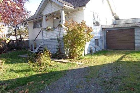 R2219485 - 13724 GROSVENOR ROAD, Bolivar Heights, Surrey, BC - House/Single Family
