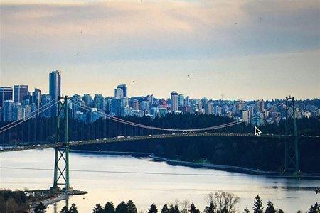 R2219558 - 1212 DUCHESS AVENUE, Ambleside, West Vancouver, BC - House/Single Family