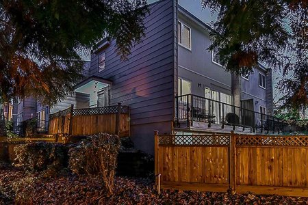 R2219570 - 59 10535 153 STREET, Guildford, Surrey, BC - Townhouse