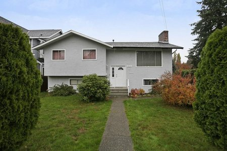 R2219635 - 10204 143 STREET, Whalley, Surrey, BC - House/Single Family
