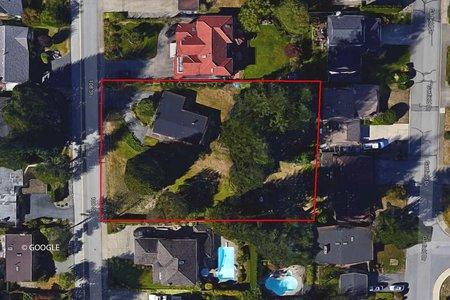 R2219671 - 7866 108 STREET, Nordel, Delta, BC - House/Single Family