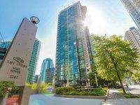Photo of 808 1367 ALBERNI STREET, Vancouver