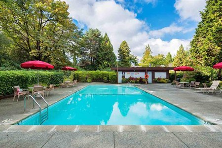 R2219738 - 501 4900 CARTIER STREET, Shaughnessy, Vancouver, BC - Apartment Unit
