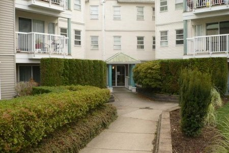 R2219761 - 303 9763 140TH STREET, Whalley, Surrey, BC - Apartment Unit