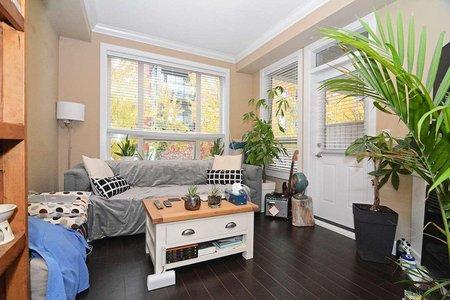 R2219776 - 212 13897 FRASER HIGHWAY, Whalley, Surrey, BC - Apartment Unit