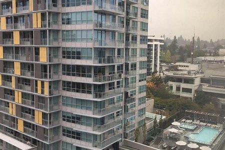 R2219799 - 908 112 E 13TH STREET, Central Lonsdale, North Vancouver, BC - Apartment Unit