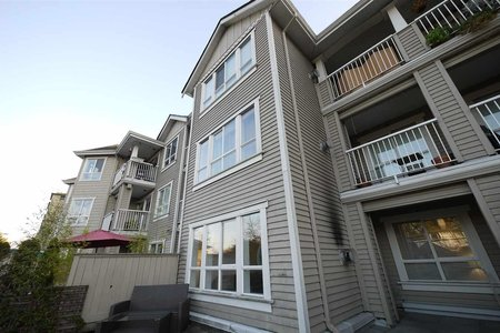 R2219828 - 208 3333 W 4TH AVENUE, Kitsilano, Vancouver, BC - Apartment Unit