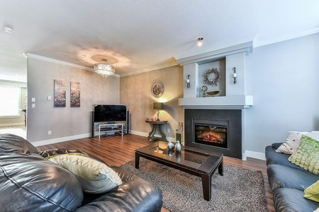 R2219879 - 21120 80A AVENUE, Willoughby Heights, Langley, BC - Row House (Non-Strata)