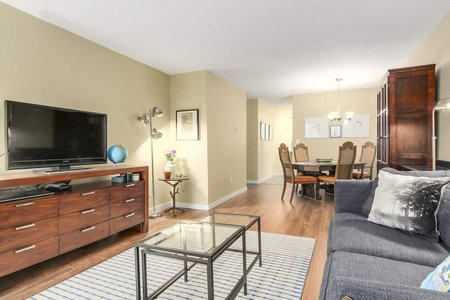R2219889 - 203 13316 OLD YALE ROAD, Whalley, Surrey, BC - Apartment Unit