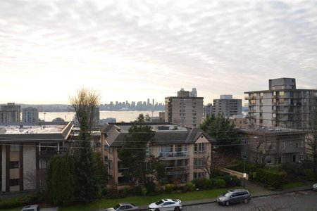 R2219890 - 201 123 E KEITH ROAD, Lower Lonsdale, North Vancouver, BC - Apartment Unit