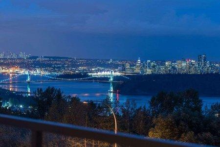 R2219904 - 24 2235 FOLKESTONE WAY, Panorama Village, West Vancouver, BC - Apartment Unit