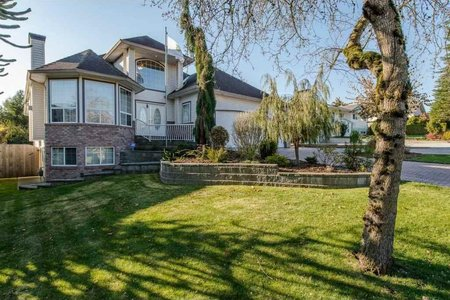R2219923 - 27080 25TH AVENUE, Aldergrove Langley, Langley, BC - House/Single Family