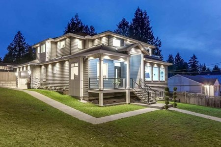 R2219988 - 12906 108 AVENUE, Whalley, Surrey, BC - House/Single Family
