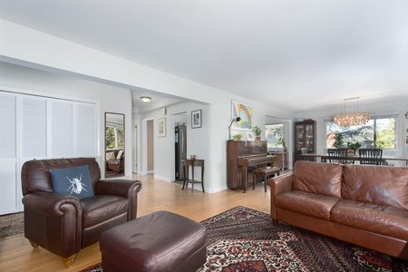 R2220000 - 301 2825 SPRUCE STREET, Fairview VW, Vancouver, BC - Apartment Unit