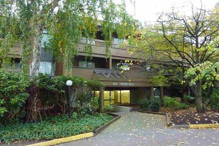 R2220014 - 229 7451 MINORU BOULEVARD, Brighouse South, Richmond, BC - Apartment Unit