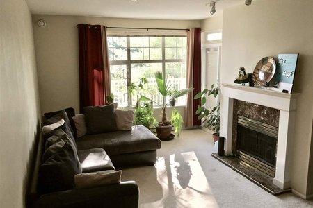 R2220038 - 206 20228 54 AVENUE, Langley City, Langley, BC - Apartment Unit
