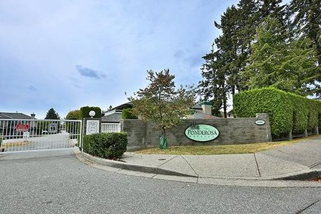 R2220080 - 158 16080 82 AVENUE, Fleetwood Tynehead, Surrey, BC - Townhouse