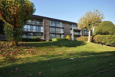 R2220119 - 110 10631 NO 3 ROAD, Broadmoor, Richmond, BC - Apartment Unit