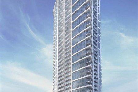 R2220190 - 2707 13308 103A AVENUE, Whalley, Surrey, BC - Apartment Unit