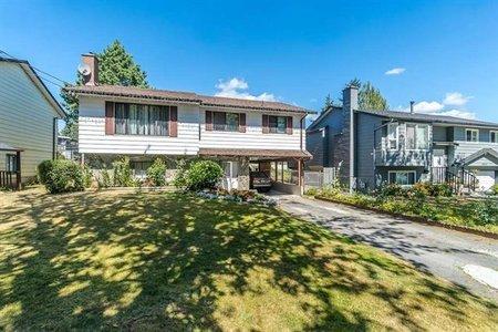 R2220218 - 13525 67 AVENUE, West Newton, Surrey, BC - House/Single Family