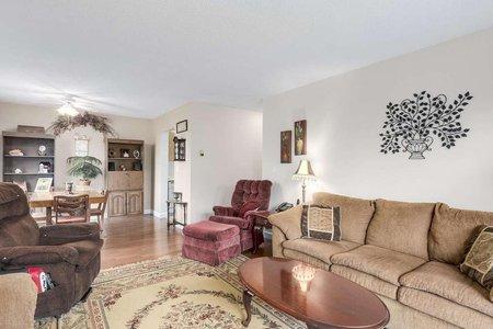 R2220229 - 303 5700 200 STREET, Langley City, Langley, BC - Apartment Unit